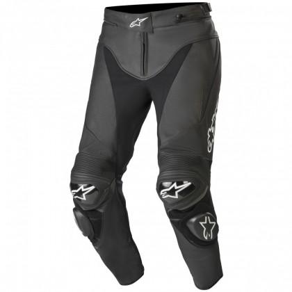 Pantalon Alpinestars Track v2