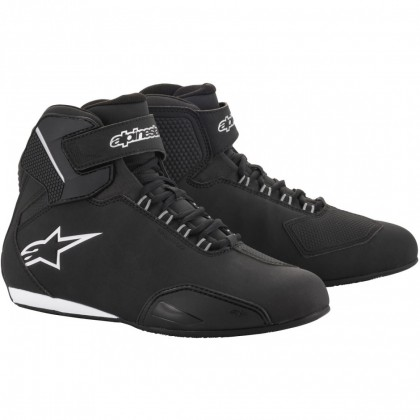 Baskets Alpinestars Stella Sektor Waterproof