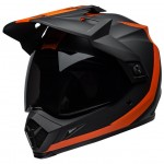 Casque Bell Mx-9 Adventure MIPS