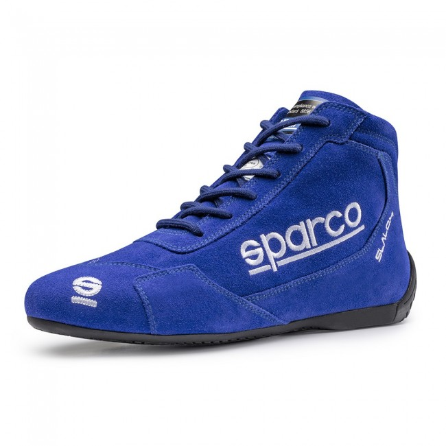 Chaussures Sparco RB-3.1