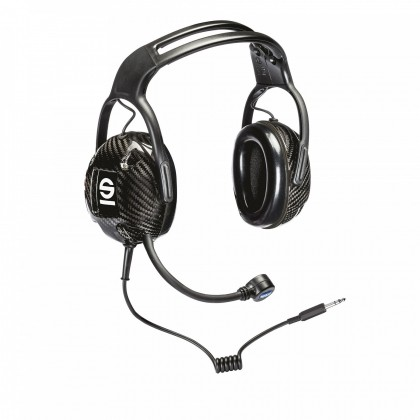 Casque Sparco Head R