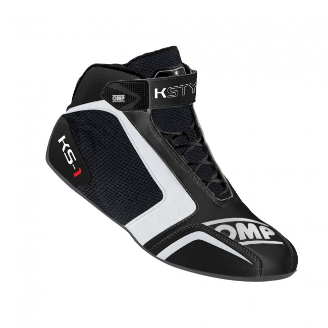 Chaussures OMP KS-1