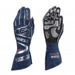 Gants Sparco Arrow RG-7
