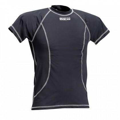 T-shirt Sparco Coolmax