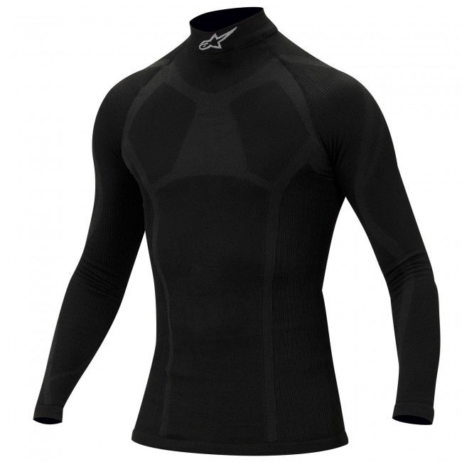 Maillot manches longues Alpinestars KX Winter