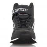 Chaussures Alpinestars Radar