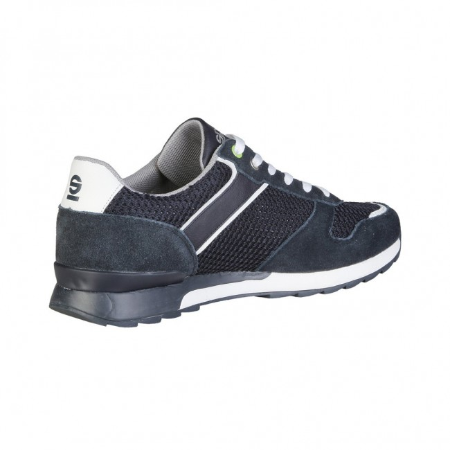 Chaussures Sparco Chester