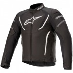 Blouson Alpinestars T-Jaws v3 Waterproof