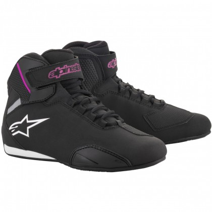 Bottines Alpinestars Stella Sektor