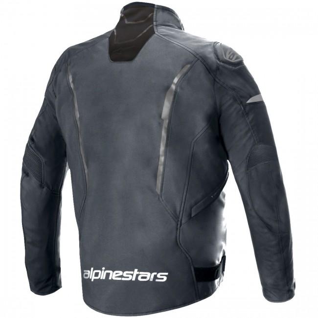 Blouson Alpinestars T-Fuse Sport Waterproof