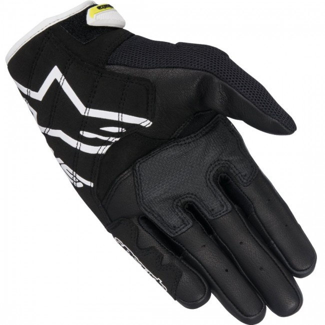 Gants Alpinestars SMX-2 Air Carbon v2