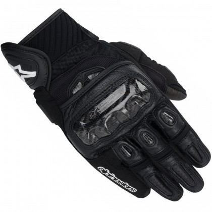 Gants Alpinestars GP Air