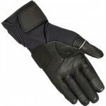 Gants Alpinestars Jet Road v2 Gore-Tex