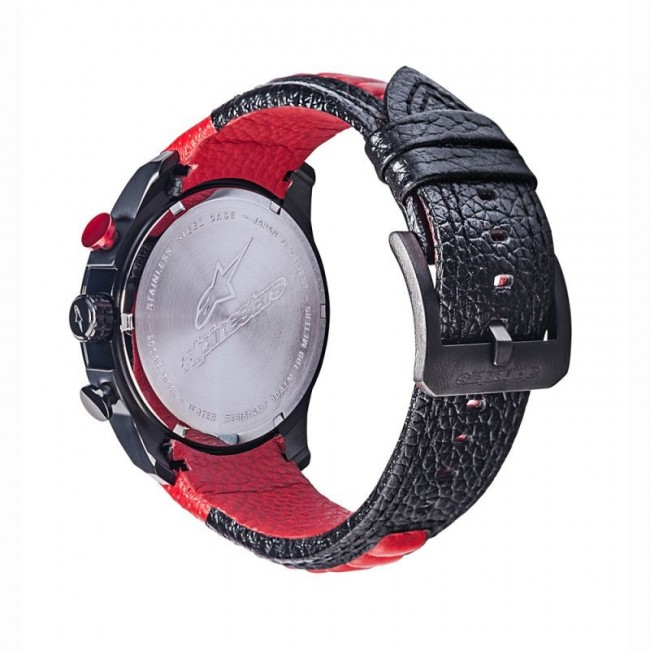 Montre Alpinestars Tec Watch Chrono