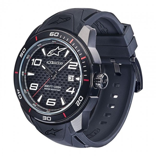 Montre Alpinestars Tech 3 H