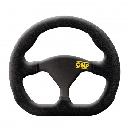 Volant OMP Formula Quadro