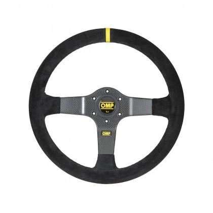 Volant OMP 350 Carbon D
