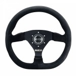 Volant Sparco L360 Ring Cuir