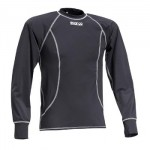 Maillot Karting Sparco