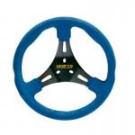 Volant Sparco K300
