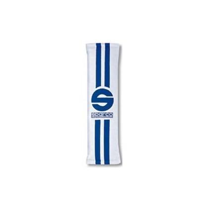 Protection ceinture Sparco 77