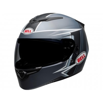 Casque Bell RS2