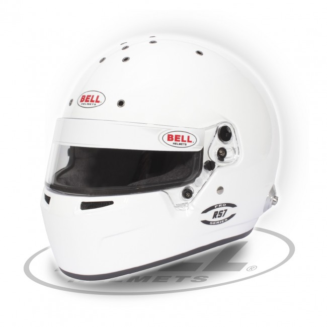 Casque Bell RS-7