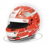 Casque Bell RS-7 Stamina