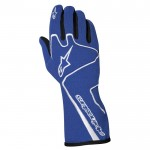 Gants Alpinestars 1-Race