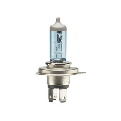 Ampoules de phare Sparco +50XB-H4