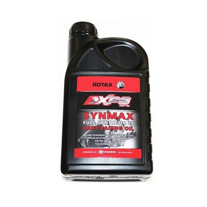 HUILE XPS SYNMAX  SYNTHETIC 1L