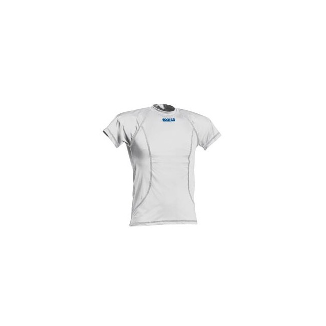 T-shirt Karting Sparco STD