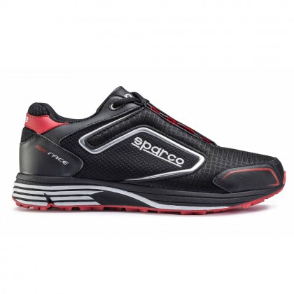 Chaussures Sparco MX-RACE