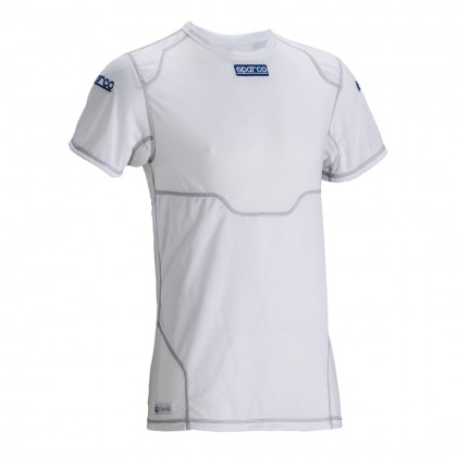 T-shirt Karting Sparco Pro Tech KW-7