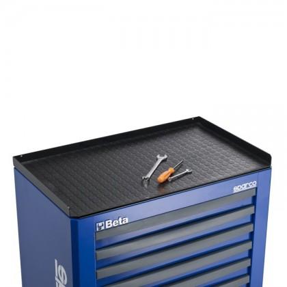 Work shelf 1 modules