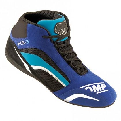 Chaussures OMP KS-3
