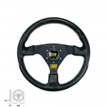 Volant Omp Racing GP
