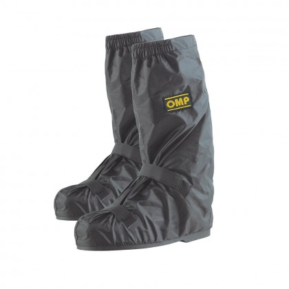 Couvre chaussures OMP waterproof