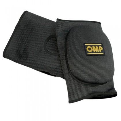 Protège coudes OMP