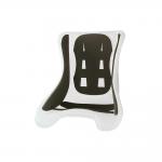 Kit de rembourrage Omp pour siège kart