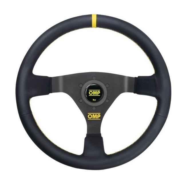 Volant OMP WRC