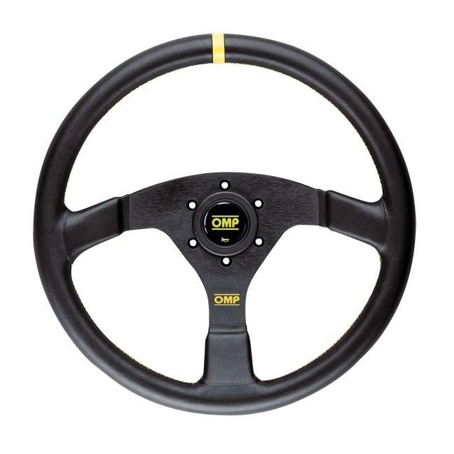 Volant Omp Velocita 350
