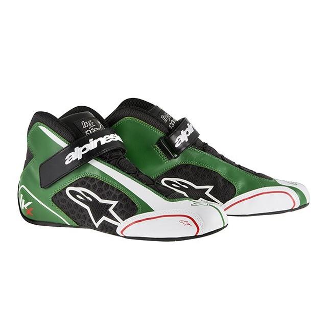 Chaussures Alpinestars Tech 1 KX