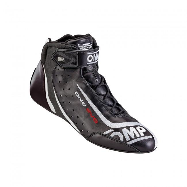 Chaussures OMP One Evo