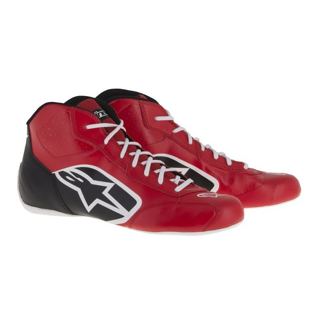 Chaussures Alpinestars Tech 1K Start