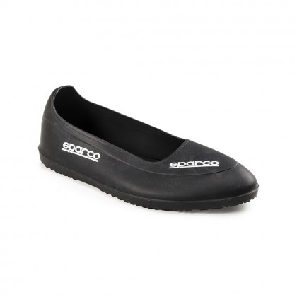 Couvre-Chaussures Sparco Racing Cover