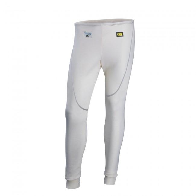 Pantalon OMP Classic-S