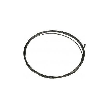Cable de frein inox