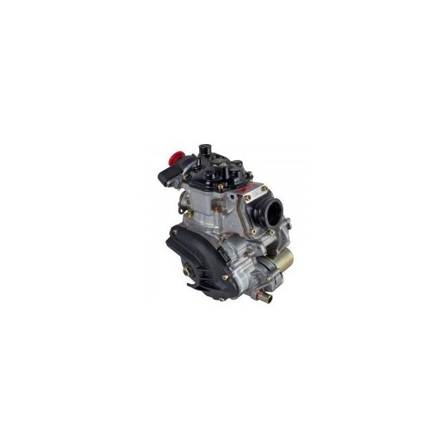 ROTAX 125 MAX RACING