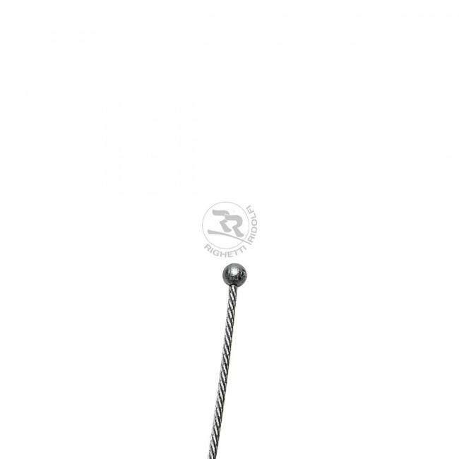 Cable de frein et embrayage